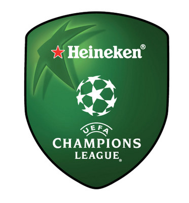champions league status
