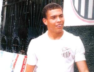 Ronaldo - fonte: http://blogdopedrosipioni.blogspot.com/
