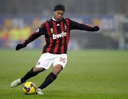 Ronaldinho Gaúcho. Fonte: http://roletrando.com