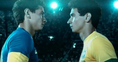 Nike Brasil. Foto reitrada do site: http://plugcitarios.com/